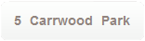 5 Carrwood Park