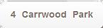 Carrwood Park